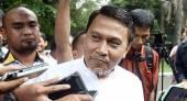 Mardani PKS Akui Jokowi Masih Seng Ada Lawan - JPNN.COM