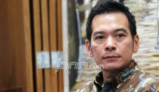 DPR Nilai Kebijakan HET Beras Jamin Kepastian Harga - JPNN.COM