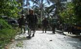 Alasan Polri Kembali Perpanjang Operasi Tinombala - JPNN.COM