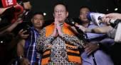 Penyuap Manfaatkan Foto Irman Gusman - JPNN.COM