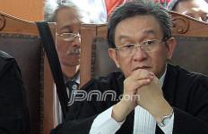 Kasus BLBI: KPK Dinilai Mencederai Komitmen Pemerintah - JPNN.com