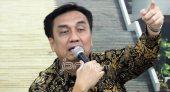 Curiga Isu PKI Sengaja Digoreng Setelah Ahok Dibui - JPNN.COM