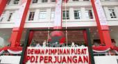 Top! PDIP Bersih dari Caleg Mantan Koruptor - JPNN.COM