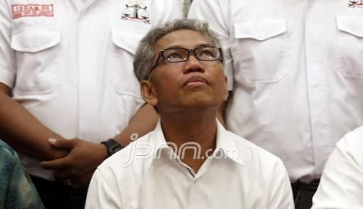 Buni Yani Divonis 1,5 Tahun Penjara, Tidak Ditahan - JPNN.COM