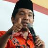 Hoaks Ratna Sarumpaet Ancam Pemilu dan Demokrasi Indonesia - JPNN.COM