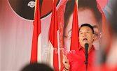 Kang TB Sesalkan Pernyataan Panglima TNI soal 5000 Senpi - JPNN.COM