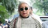Ratna Sarumpaet Terancam Dipenjara 10 Tahun - JPNN.COM