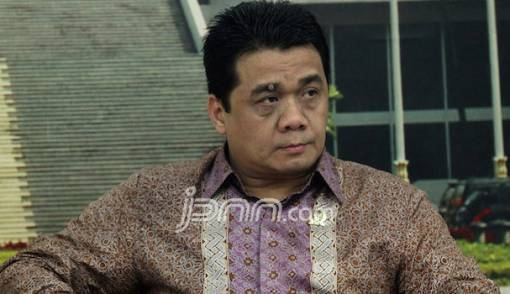 Gerindra Bantah Prabowo Subianto Malas Keliling - JPNN.COM