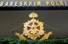 Batal Dilimpahkan, 2 Tersangka Korupsi Kondensat Dipulangkan - JPNN.com