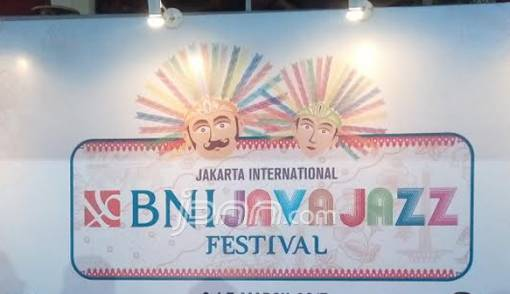 Ada Goo Goo Dolls di Special Show Java Jazz 2018 - JPNN.COM