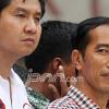 Ara: Pada Waktunya Jokowi akan Minta JK Nakal demi Bangsa - JPNN.COM
