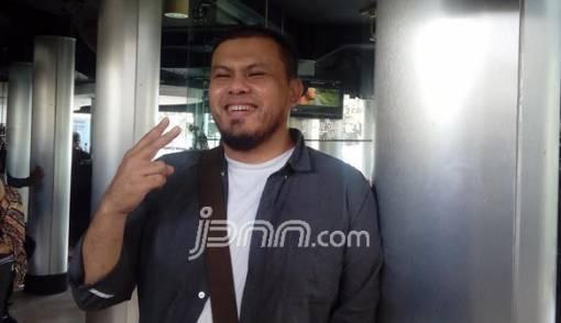 Joko Anwar: Remake Itu Sepanjang Masa - JPNN.COM