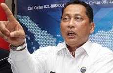 Terima Suap dari Bandar, Karutan Purworejo Dibekuk BNN - JPNN.com
