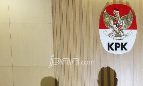 Krisna Murti Dukung Usul KPK soal Perppu Pilkada