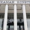 MK Beri Kepastian Hukum untuk Angkutan Online - JPNN.COM