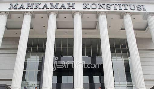 PDIP Hormati Gugatan Perindo ke MK Demi Jusuf Kalla - JPNN.COM
