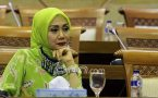 Okky Asokawati Kecam Pengelola www.nikahsirri.com - JPNN.COM