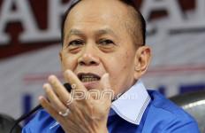 Percakapan Habib Rizieq - Yusril Seret Nama SBY, Demokrat : Itu Fitnah Keji - JPNN.com
