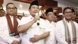 Ada Kemungkian Prabowo Usung Anies untuk Hadapi Jokowi di Pilpres - JPNN.COM