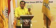 Hasil Survei Elektabilitas Balon Gubernur Sulsel, Mengejutkan! - JPNN.COM