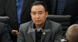 Fraksi PD Dorong Bentuk Pansus Hak Angket Pj Gubernur Jabar - JPNN.COM