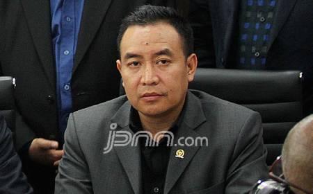 Fraksi PD Dorong Bentuk Pansus Hak Angket Pj Gubernur Jabar