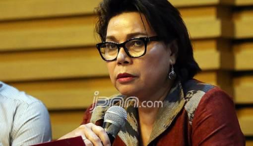 Bupati Jepara Sogok Hakim dengan Uang di Kotak Bandeng - JPNN.COM