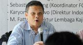 Pak Jokowi Ingin Kalahkan Prabowo Lagi? Ini Saran Bang Emrus - JPNN.COM