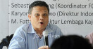 Jangan Sampai MPR Berubah Jadi Majelis Pervotingan Rakyat - JPNN.com