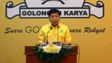 Papa Novanto Senang Banyak Jago Golkar Menang - JPNN.COM