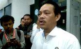 BNN Bongkar Penyelundupan Sabu-Sabu asal Malaysia di Aceh - JPNN.COM