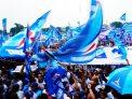 Demokrat Usung Kader Sendiri di Pilpres - JPNN.COM
