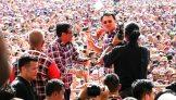 Ahok-Djarot Keok, PDIP Masih Sulit Move On - JPNN.COM