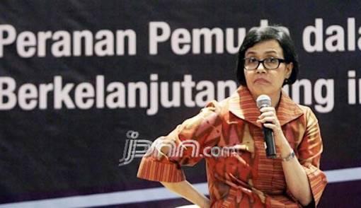 Bea Masuk Indonesia Lebih Tinggi Dari Thailand dan Malaysia - JPNN.COM