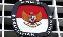 KPU Dituntut Diskualifikasi Abdul Ghani Kasuba-Al Yasin Ali