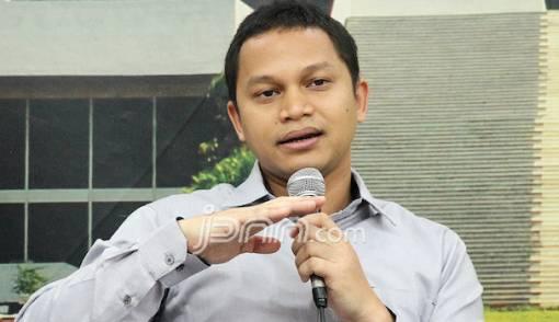 Putra Amien Rais Ajak Masyarakat Boikot Produk AS - JPNN.COM