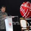 Peringkat Kemudahan Berbisnis Naik, Investor Makin Bergairah - JPNN.COM