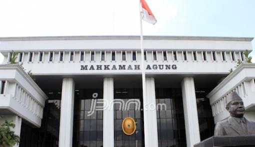 Petani Cakung Menuntut Proyek Jakarta Garden City Disetop - JPNN.COM