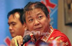 Pentolan PDIP Soroti Koordinasi 3 Kementerian soal Harga BBM - JPNN.com