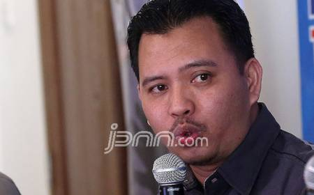 Mbak Khof Ungguli Gus Ipul, tapi Undecided Voters Tinggi
