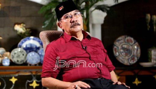 Sori, Sampai Kiamat Antasari Ogah Minta Maaf ke SBY - JPNN.COM
