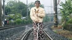 Mbah Mijan: Stop, Kalian tak Usah Mencari Cuitan-cuitan Saya - JPNN.COM