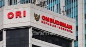 Kabupaten Bekasi Diberi Rapor Merah dari Ombudsman - JPNN.COM