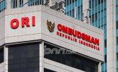 Ombudsman: Rekrutmen CPNS Mulai Bagus, Bebas KKN - JPNN.COM