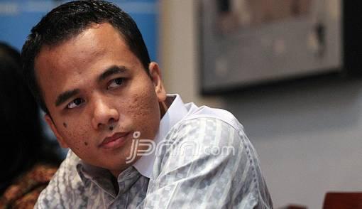 Habib Rizieq Diperiksa, Arwani: Banyak yang Berhalusinasi - JPNN.COM
