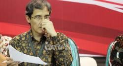 Mantan Komisioner KPU: Itu Alasan Mengada-ada - JPNN.COM