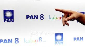 Elektabilitas Belum Meroket, PAN Masih Percaya Diri di 2019 - JPNN.COM
