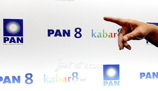 Sikap PAN Sudah Jelas - JPNN.COM