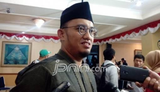 Kubu Prabowo Resah Melihat Asing Makin Berkuasa - JPNN.COM