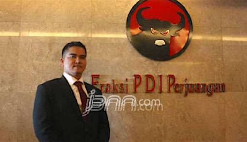Bamusi Puji Jurus Jokowi Sejahterakan Umat Lewat Bank Wakaf - JPNN.COM